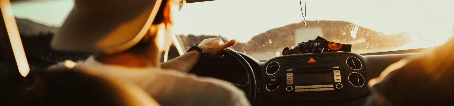 bilsyn randers haraldsvej